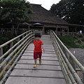 Photos: takara090