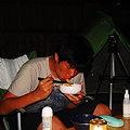 Photos: 雲見オートキャンプ場083