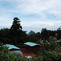 Photos: 雲見オートキャンプ場091