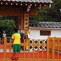 Photos: 雲見オートキャンプ場127