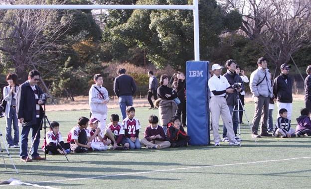 2004-2008ワセダクラブ活動記録0515