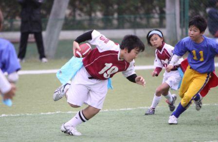 2004-2008ワセダクラブ活動記録0520