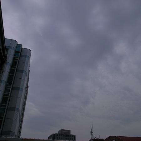 2009-05-21の空