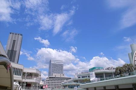 2009-05-29の空1