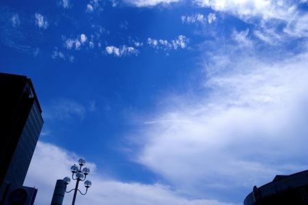 2009-06-12の空