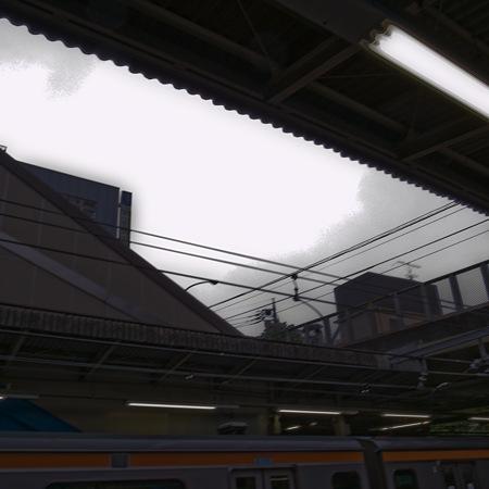 2009-07-02の空