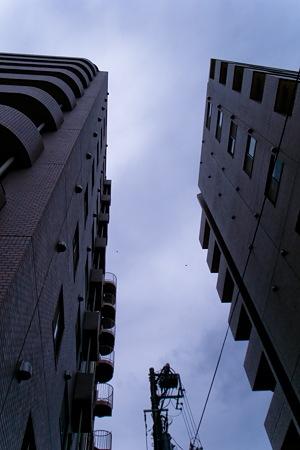 2009-07-08の空