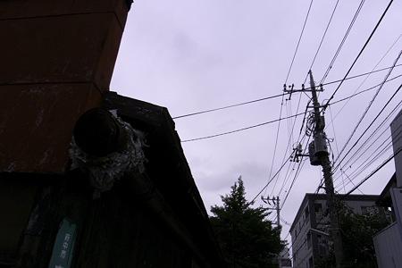 2009-08-05の空