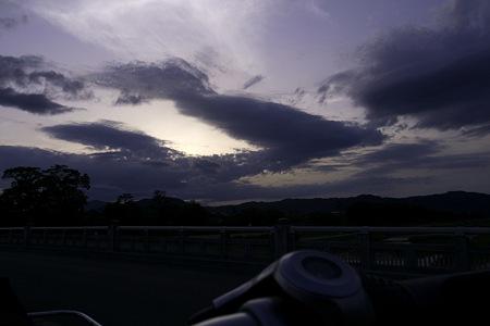 2011-05-21の空