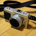 Photos: 090709_E-P1