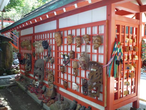 淡嶋神社09