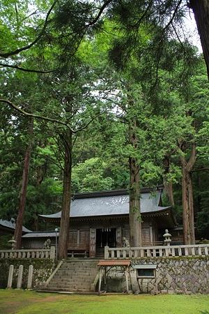 若桜神社1