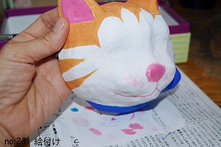 張子のお面を作る2012年06月05日_DSC_2532