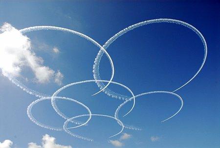 2007 八戸航空祭