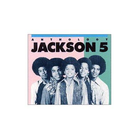 ジャクソン5