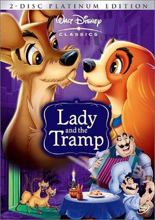 ladyandtramp