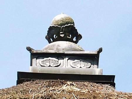 2011年04月17日_DSC_006611観心寺建掛塔