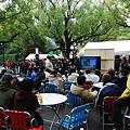 写真: 第1回宮崎県市町村対抗駅伝競走大会4