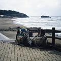 Photos: 白兎海岸