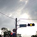 写真: 20090825_171752