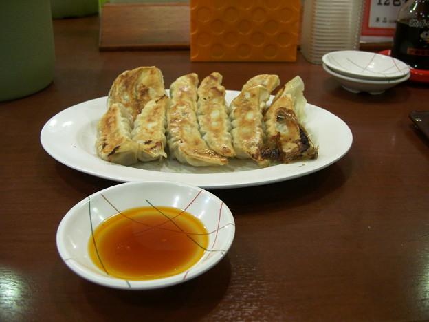 Photos: 宇都宮名物