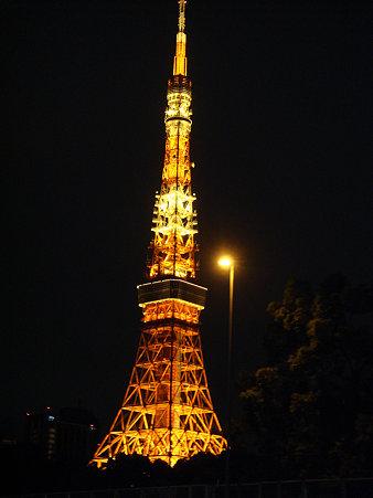 May_05_25_日記2