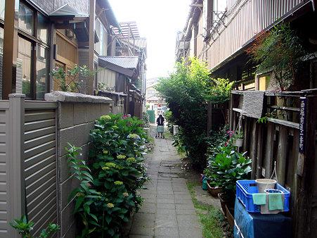 June_09_2009_日記_4