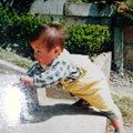 Photos: あかちゃん 赤ちゃん 子供 育児 子育て