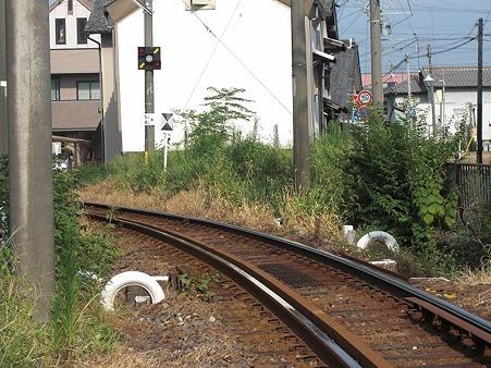 820-honkakuji1