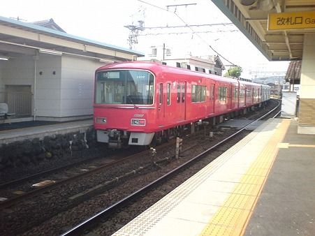 830-3107