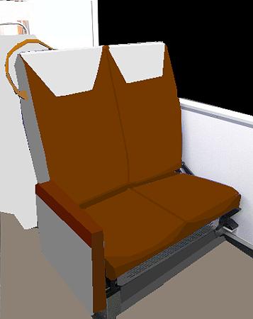 225-seat