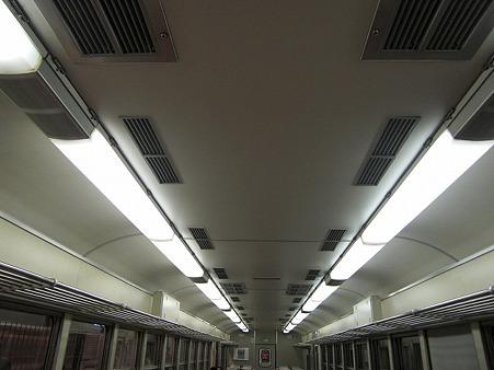 803-天井