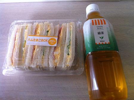 20120602朝食