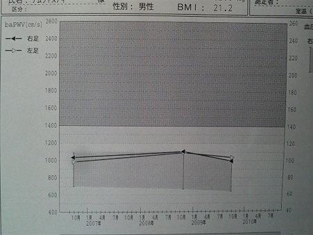 P1001401