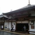 Photos: 022.延暦寺(4)