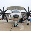 E-2C Hawkeye 9-6-08