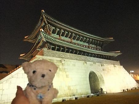 水原華城の画像 p1_10