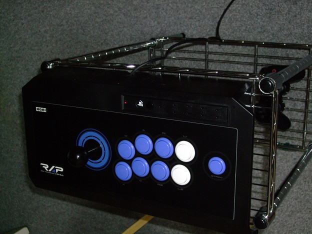 DSCF2003