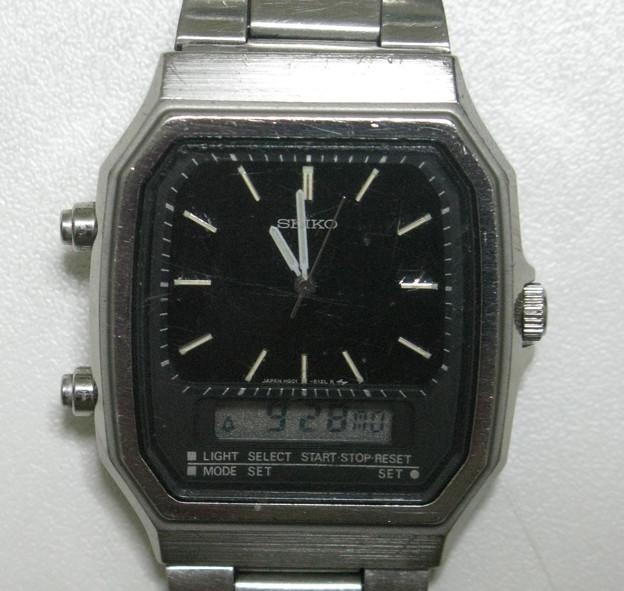 腕時計_01
