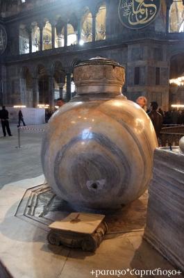 ベルガマの壷