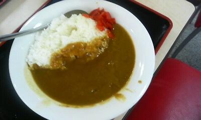 明治大学生田キャンパス学食