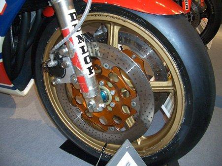 ヤマハモーターサイクルレーシングヒストリー09 025