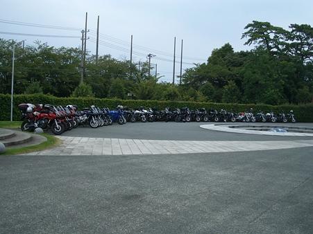 ヤマハモーターサイクルレーシングヒストリー09 156
