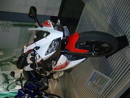 ヤマハモーターサイクルレーシングヒストリー09 152
