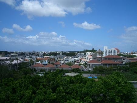 沖縄出張 037