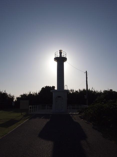 飯岡灯台B