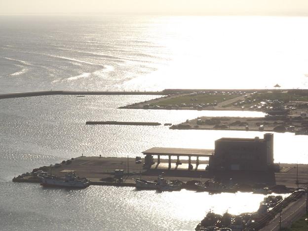 飯岡漁港B