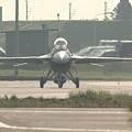 (=o^‥^)oやった!!@F-2B