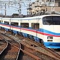 京成AE100形 AE158F シティライナー