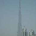 Dubai 一般公開用